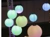 led-kinetic-balls-6