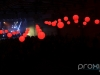 led-kinetic-balls-karpyne-montvydas-2
