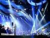 birute-petrikyte-jubiliejinis-koncertas-led-tinklas