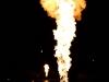 liepsnojantis-kaledu-ledas-ugnys-33